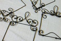 Wire Craft