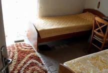 Girni Real Estate Πωλείται διαμέρισμα 100τ.μ.στην Κατερίνη Πιερίας