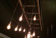 #Lampu diy
