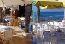 Tenerife Restaurants