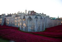Tower of London / Tower of London. Pin and share your images of the Tower of London here.
