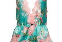 .: Small clothes :. / by Fernanda Gomez