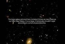 Hubble telescop