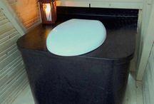 トイレ Composting toilet / バイオトイレ、コンポストトイレ、Composting toiletを作成するにあたってのサイト検索に使っています。