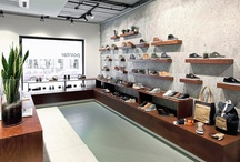 Good Design Shops