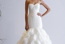 My Dream Wedding / weddings / by Audra Maxine