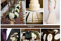 My someday wedding! <3