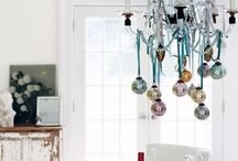 Christmas ideas / by Ava Flood