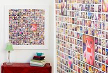 ART: Art for your walls