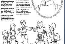 24 IANUARIE - Ziua Principatelor Române