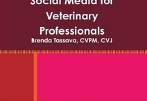 Veterinary Medicine Education / A variety of educational information for veterinary professionals.