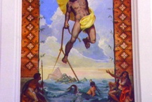 Ko Maui tenei, kahore a maui e momonga