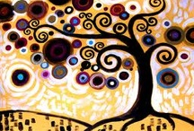 inspi arts visuels - arbre