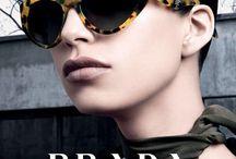 sunglasses-ochelari de soare
