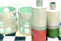sabine orlandini design céramique