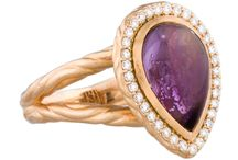 Color of the Year: Radiant Orchid