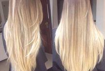 sac hair style