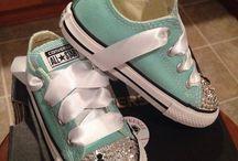 Papuci faini