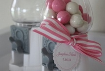 Favorite Favors by T&T