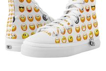 Emoji style