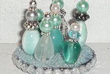 crafts - miniatures