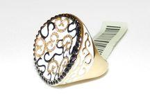 Bijuterias Jewelry