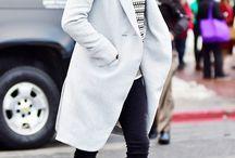 Nikki Reed - Style Icon