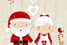 navidad ingles