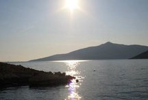 Kalkan, Turkey / One of my favourite places in the world...  All the photos on this board were taken by me, in or around Kalkan.