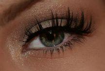 eyeballs / by Beth Harris