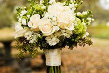 W E D D I N G / All the things you need for your dream wedding....