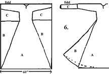 abito medievale