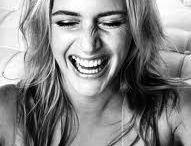 Kate Winslett