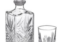 PRODUITS ZAXE┃Bar: verres, coupes & accessoires / De tout pour vos soirées arrosées.