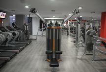 Instalaciones / Galería fotográfica de nuestra instalaciones
