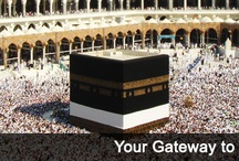 Cheap Umrah Tour / Umrah season for year 2014 in hopefully starting in early February 2014. We will be offering Two main types of tour packages. Groups tours Tailor made packages
