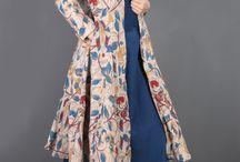 suit salwar design