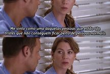 grey's anatomy❤️