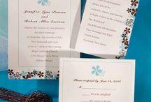 abbies wedding ideas / by Abbie Clifton