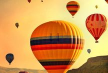 airbaloons