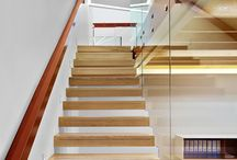 Stairs by others - Ideas