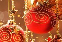 Karácsony a Swiss Halleynél / Karácsonyi érdekességek, hotelek, események