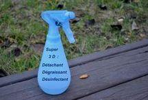 Désinfectant Thermomix