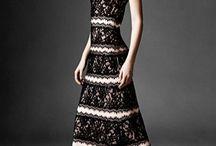 Fashion Designer: Tadashi Shoji