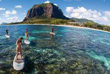 Mauricia