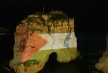 من بيروت.. هنا #القدس