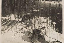 ART: laszlo moholy-nagy