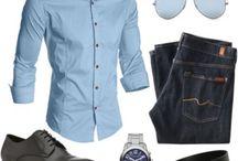 oblečení :-)