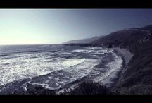 surfeture / cold water tales of sea salt, wax & neoprene: #surfeture / by surfeture