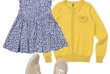 Kid Girl Style / fashion and style updates for girls 4-10 years old.